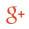 wissenswertes.net auf google+